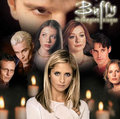 buffy, a caça-vampiros