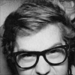 Cameron Mitchell - cameron-mitchell icon