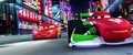 Cars 2 pics :)
