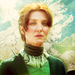 Catelyn Stark