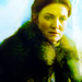 Catelyn Stark - catelyn-tully-stark icon