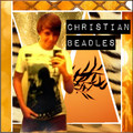 Christian beadles - christian-jacob-beadles photo