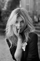 Clemence Poesy - Photoshoot - clemence-poesy photo
