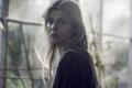 Clemence Poesy - Photoshoot