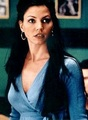Cordelia Chase Season 2