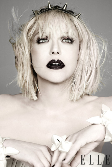Courtney Love Courtney Love - Courtney-Love-courtney-love-23732551-467-700