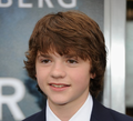 Cute! - joel-courtney photo