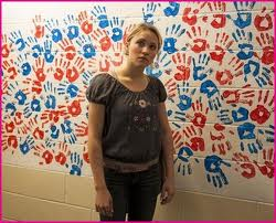 Cyberbully abc family original movie - cyberbu-y Screencap