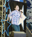 David :) - david-archuleta photo