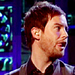 David on SNL - 2008 - david-cook icon