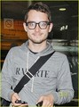 Elijah Wood 2011 - elijah-wood photo