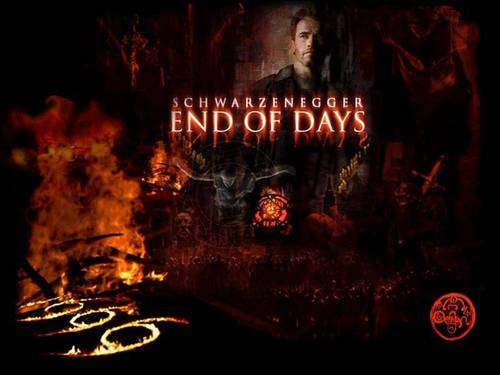 End of Days | Film