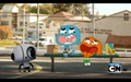 End of the world - the-amazing-world-of-gumball screencap