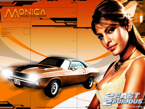 Fast and Furious wallpaper containing a sedan entitled Fast & furious