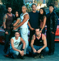 Fast & furious - fast-and-furious photo