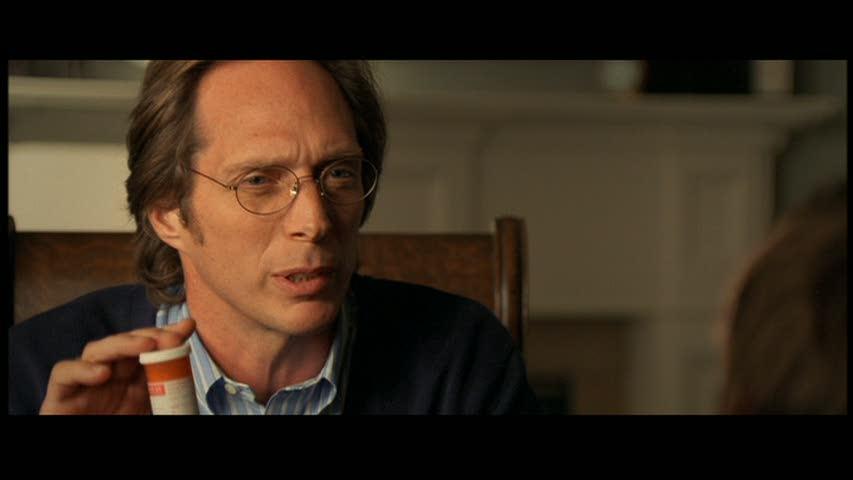 Movies With William Fichtner William Fichtner Screencap