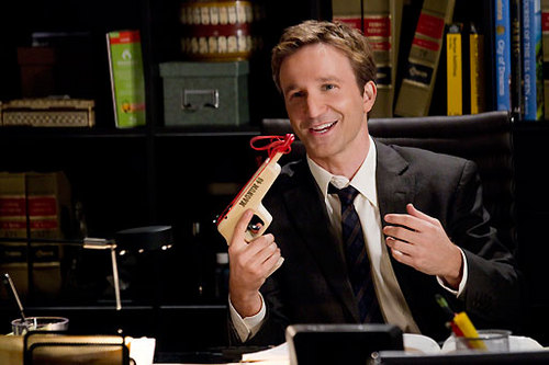 Franklin & Bash wallpaper with a business suit and a suit entitled Franklin & Bash Franklin vs. Bash Photos