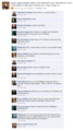 Funniest facebook conversation!! ROFL - harry-potter-vs-twilight photo