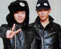 GD&TOP - gd-and-top photo