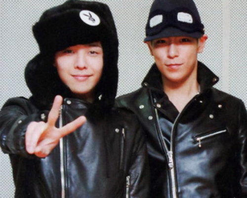 top and latest - photo #6