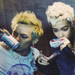 GTicon - gd-and-top icon