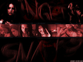 Ginger Snaps  - horror-movies wallpaper