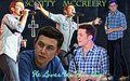 He Loves Us This Big!! - scotty-mccreery fan art