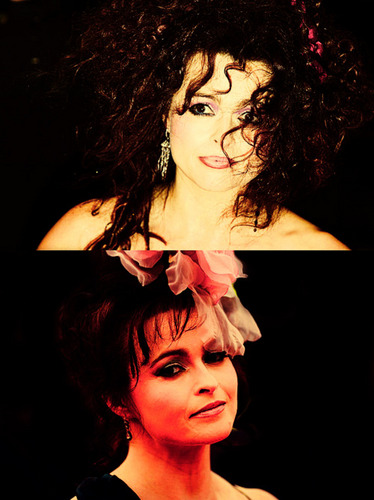 Helena Bonham Carter images Helena ♥ wallpaper and ... Helena Bonham Carter Wikipedia