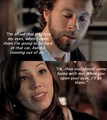 Hodgela ♥  - angela-and-hodgins fan art