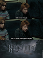 I felt weird though - harry-potter-vs-twilight photo