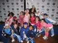 ICONic Boyz<333 Love These Boyz<3