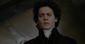 Ichabod - ichabod-crane-sleepy-hollow screencap
