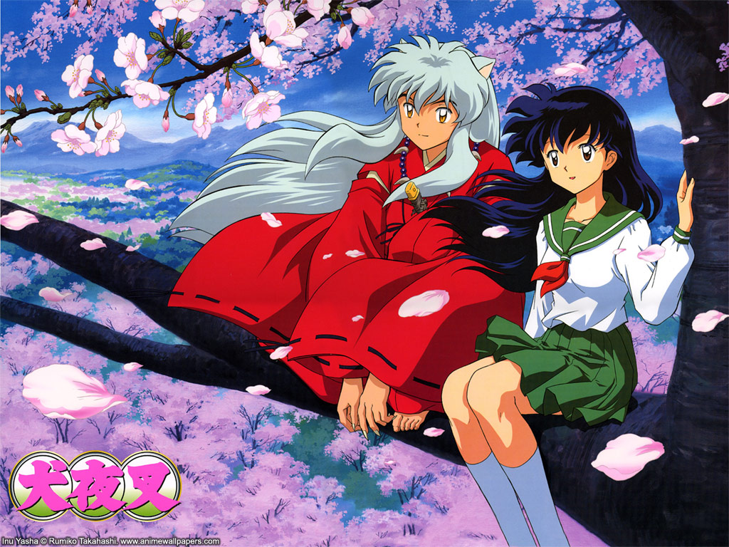 -http://images4.fanpop.com/image/photos/23700000/Inuyasha-and-kagome-inuyasha-23762768-1024-768.jpg