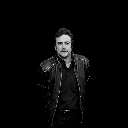 Jeffrey Dean morgan wallpaper probably containing a concert, a business suit, and a well dressed person entitled JDM;