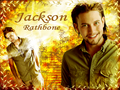 JacksonRathboneFlowersWallpaper. - jackson-rathbone wallpaper