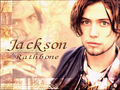 JacksonRathboneMyGuitar Wallpaper - jackson-rathbone wallpaper