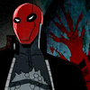 random foto entitled Jason [Batman: Under the Red Hood]