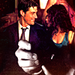 Jate - lost-couples icon