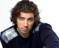 Jencarlos Canela in my ♥..........new