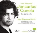 Jencarlos Canela in my ♥..........new - jencarlos-canela screencap