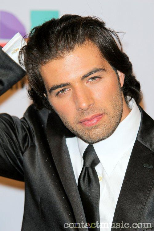 Jencarlos Canela in my ♥........new - jencarlos-canela photo