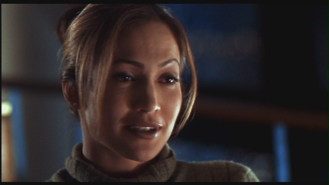 Jennifer Lopez In Quot Out Of Sight Quot Jennifer Lopez Image
