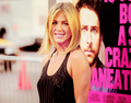 Jennifer - jennifer-aniston fan art