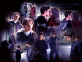 Jess <3 Rory - rory-and-jess wallpaper