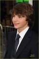 Joel Red Carpet - joel-courtney photo
