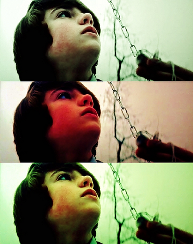Joel pictures. :) - joel-courtney Fan Art