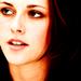 Kristen Stewart Icons!