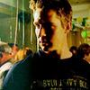 Logan [2x22]