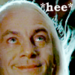 Lucius <3