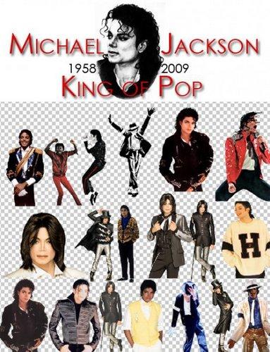 MJ STYLE ~niks95